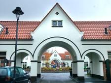 Enschede helpt minvermogende stadsgenoten uit de brand met Wonen+