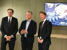 'Amsterdam moet inzetten op kunstmatige intelligentie'