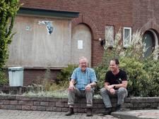 'Rotte kies' in Keijenborg straks weer bewoonbaar