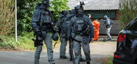 TERUGLEZEN   Jaren cel geëist tegen 'moderne slaven' van Drempt; 'drugskok' was proefspeler ADO Den Haag