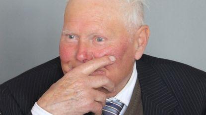 Bejaarde fietser (80) dan toch bezweken aan hartaanval