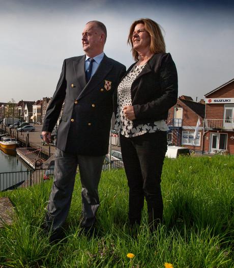 Kats Watersport in Oud-Beijerland stopt na 35 jaar