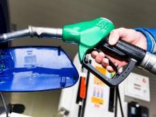Veiling tankstations levert 33 miljoen op, pompen aan A15 en A18 blijven bij zelfde uitbater
