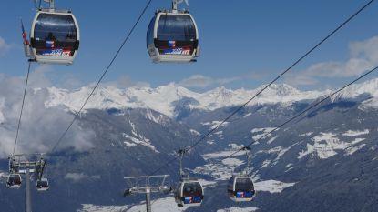120 leerlingen vertrekken op sneeuwklassen naar Noord-Italië ondanks coronavirus