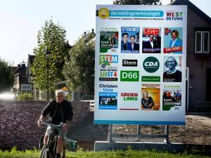 Het laatste nieuws over de gemeenteraadsverkiezingen