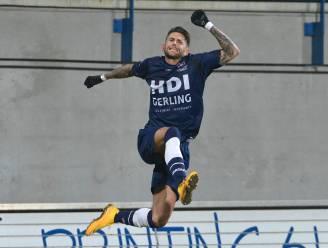 "Esteban Casagolda (FCV Dender): ""Club is professioneler geworden"""