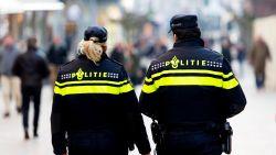 'Coronahoesten' lijkt in opmars in Nederland: agenten doelwit van spugende en hoestende 'patiënten'