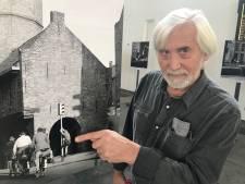 Toeval bestond niet op Cas Oorthuys' historische foto's van Amersfoort