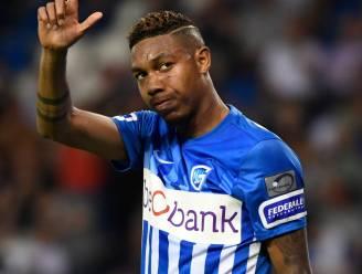 Herbeleef hoe Anderlecht Kums definitief binnenhaalde en hoe Genk de optie op Boëtius niet lichtte