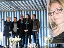 """Jonathann Daval, accusé du meurtre de son épouse, face à ses juges: """"Je l'ai étranglée, l'ai frappée pour qu'elle se taise"""""""