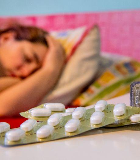 Basisscholen vrezen griepgolf in najaar: 'We lopen snel tegen onze grenzen aan'