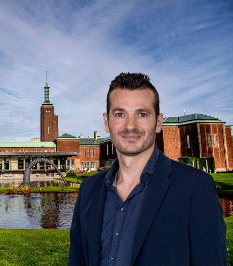 Waarom de gemeente Rotterdam en Museum Boijmans Van Beuningen moeten leren omgaan met gulle gevers