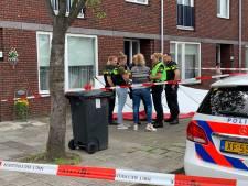 Man langer in cel na doodsteken van echtgenote in huis Marco Polostraat