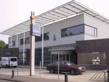 Rabobank heropent kantoren in Nuland en Nistelrode niet meer, ook servicebalie Berghem verdwijnt