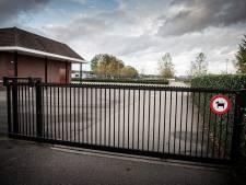 Firma miljonair Koolen roert zich in Achilles-soap: 'We hebben recht van overpad'