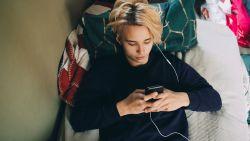 """Waarom Wickr de favoriete app van drugsdealers en -gebruikers is: """"Ik kan sneller drugs laten leveren dan een pizza"""""""
