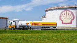"""""""Duizenden banen op de tocht bij Shell"""""""
