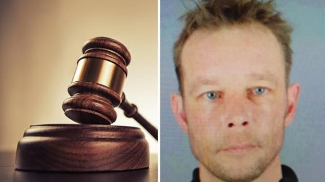 Hoofdverdachte in zaak-Maddie McCann komt toch niet vervroegd vrij: speurders zetten hun onderzoek verder
