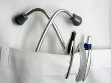 Eindhoven wil grip op artsen