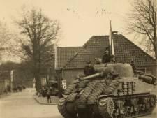 Museum Erve Hofman in Hellendoorn gaat weer open; nieuwe expositie over dagelijks leven tijdens Duitse bezetting