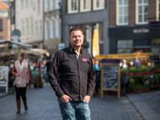 Ondernemers Zutphen: stop met Poort van Zuid