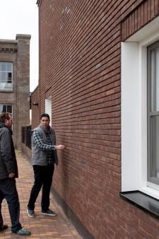 Dwangsom dreigt voor 'prefab-bouwer' Slokker Innovate om project in Ede