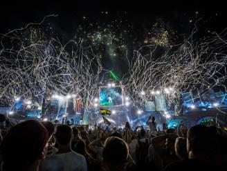 Twee weekends Tomorrowland in cijfers: 460 festivalgangers betrapt met drugs, 61 dealers bij de kraag gevat