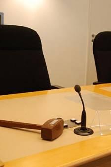 Gewelddadige Goesenaar krijgt tbs voor poging tot doodslag partner