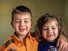 Soepeler kinderpardon mogelijk te laat voor Shushan, Vrej en Jemma