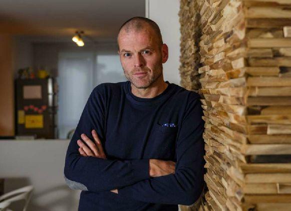 Filip Meert