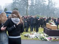 'Ik haat je', zegt moeder Almelose Chiel tegen man die haar zoon doodreed
