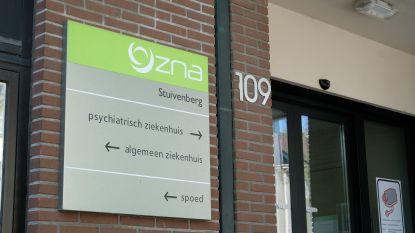 PVDA wil extra personeel in Antwerpse ZNA ziekenhuizen na getuigenissen over wantoestanden
