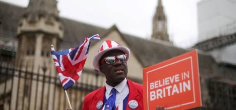 'Nederlandse brexitschade 3 miljard per jaar'