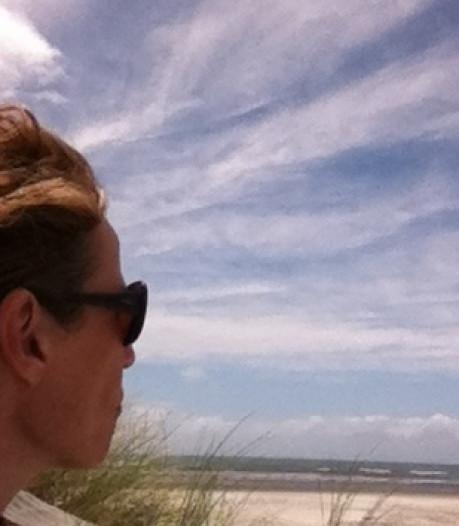 Fietsblog: Dutch mountains