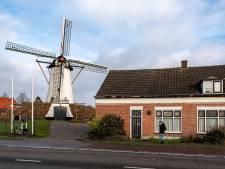 Westbrabantse Molens sleept Bergen op Zoom voor rechter