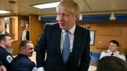 Boris Johnson belooft Ierse premier dat er geen nieuwe harde grens komt