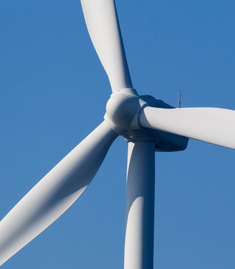 Vijfheerenlanden wil drie extra windmolens in de gemeente