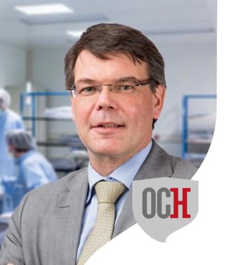 Ondernemerscafé Helmond over de impact van dodelijke bedrijfsongevallen