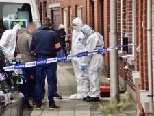 Un homme décède après une dispute à Ingelmunster
