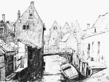 Geheimzinnige ziekte treft Dordt in 1807: minstens 200 mensen sterven