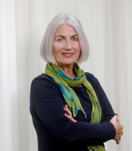 CDA Boxtel wil meer weten over oorzaak van ruzie met werkgroep Ouderen