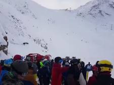 Skidorp rouwt om verongelukte Nederlandse snowboarders