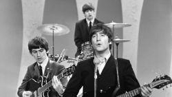 QUIZ. Vandaag komt 'Yesterday' uit: hoe goed ken jij de songs van The Beatles nog?