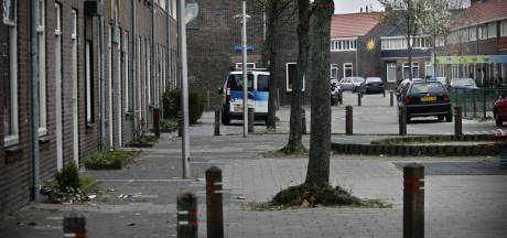 Vervolg in stadsdeel Gestel Eindhoven op succesvolle aanpak overlast