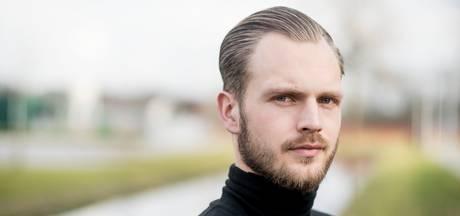 GAE winkelt opnieuw bij Twente: Stevens nieuwe doelman