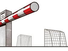 Sportclubs Meierijstad verdeeld over verklaring omtrent gedrag