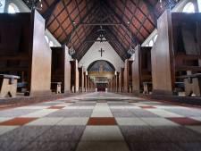 Pijnlijke strijd om de kerk: wat van Langeveen is, is straks niet meer van Langeveen