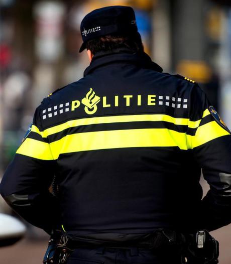 Politie in Benthuizen slaat handen ineen om overlast tegen te gaan