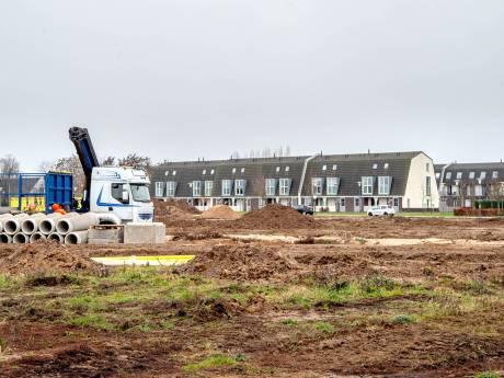 CDA: Wijchen zwaar onderbedeeld met woningbouw