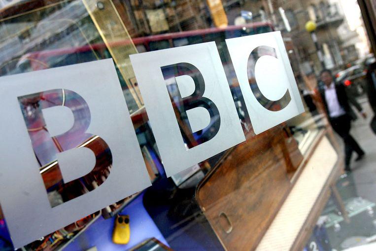 BBC (EPA) Beeld